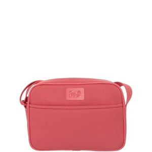 Small Bandoulière Lacoste Bag Ref Sacoche Crossover cem36544 017 Tl1KJc3F