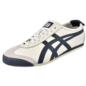 buy online 773e4 70744 Chaussures femme Onitsuka tiger