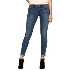 vetements-femme-jeans-calvin-klein-jeans-mid-rise.jpg 969af77d508