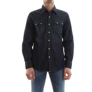 cc735c93ba levis-chemise-homme-denim-dark-blue-m.jpg