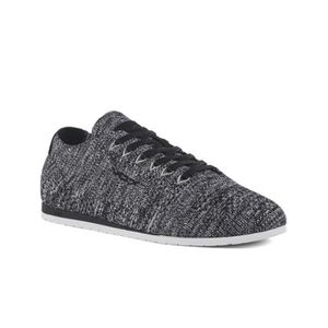 pas cher Achat Chaussures vo7 Vente 9WEHIYD2