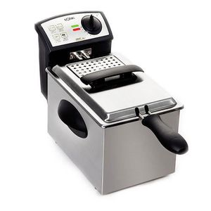FRITEUSE SOLAC Friteuse Ideal Professional - 2L