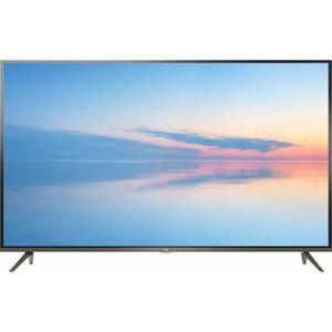 Téléviseur LED TCL 50EP640 TV 4K UHD -  50'' (127cm) - 4K HDR - D