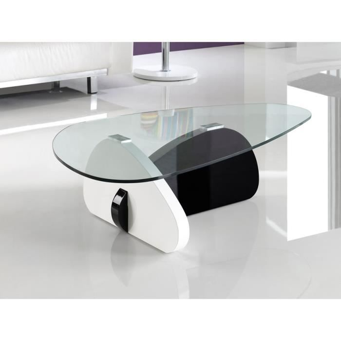 Basse Vente Tables Table ZimaAchat ModernesModèle 5Aq3LcjR4