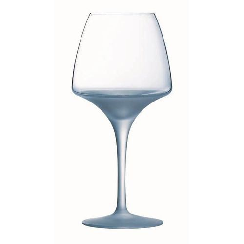52c042b2ecfe4 CHEF   SOMMELIER OPEN UP VERRE A PIED 32 CL PRO… - Achat   Vente ...