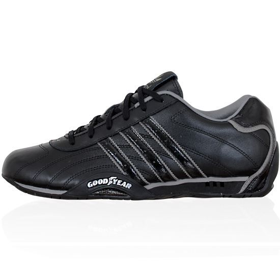 Chaussures Adidas Adi Racer homme rm3QC