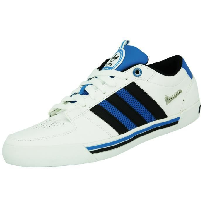 chaussures adidas vespa homme