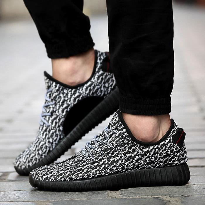 Baskets homme Sneakers homme Baskets respirantes sneakers mode 1rjxQWqi
