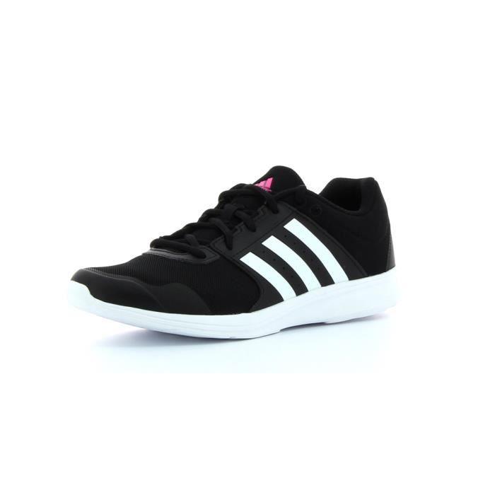 quality design ba833 212c6 Chaussures de fitness Adidas Essential Fun 2
