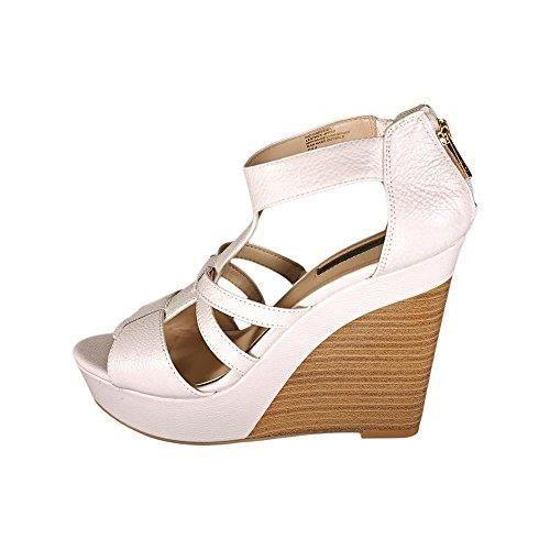 Femmes INC International Concepts Sandales Compensées Nkukbw2Si