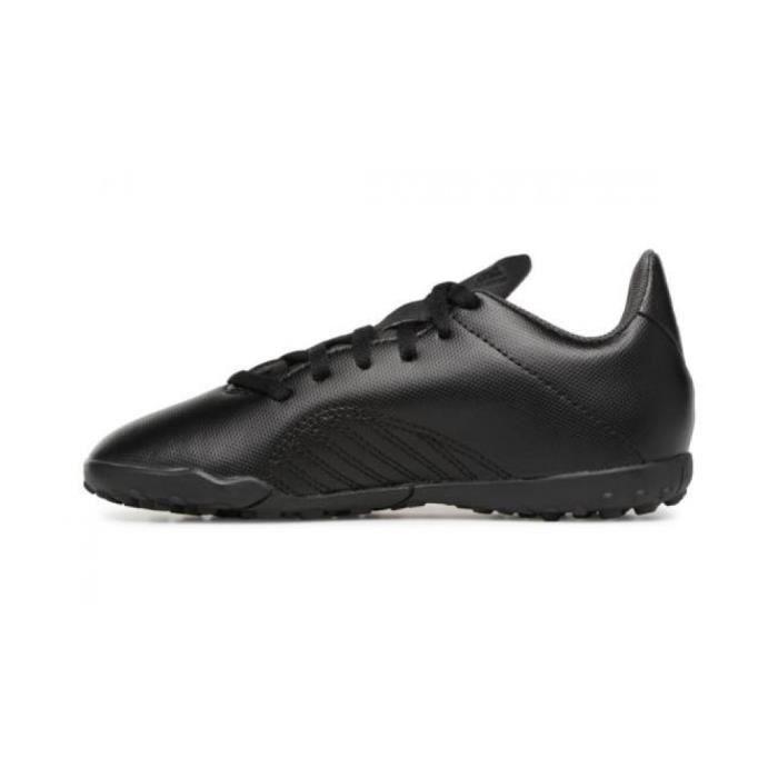 premium selection 2c44b e287d Chaussures de futsal et foot a 5 enfant Noires X Tango 18.4 TF J adidas