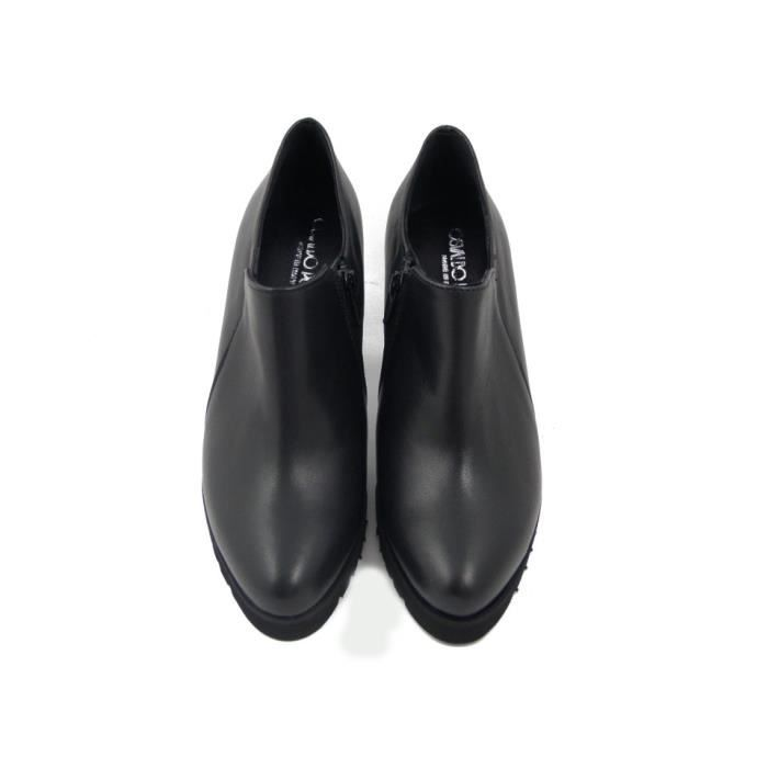 Aerosoles A2 By Side Dish Slip-on Loafer AZYMJ Taille-41 VzuqmpLPIS