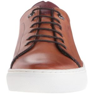 Kiing Sneaker Mode QHLFT Taille-46 g87nmJaas