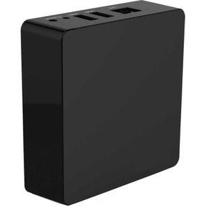CLÉ USB Mini enregistreur de vidéo-surveillance pour camér