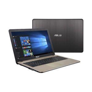 ORDINATEUR PORTABLE Notebook Asus A540LA 15,6' i3-5005U 256 GB SSD Win
