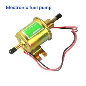 ACCESSOIRE CASQUE Nouvelle voiture gaz diesel Pompe à essence Inline