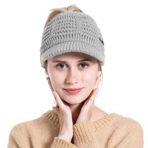 Bonnet de ski femme ski   snowboard - Achat   Vente Bonnet de ski ... c5eed318eab