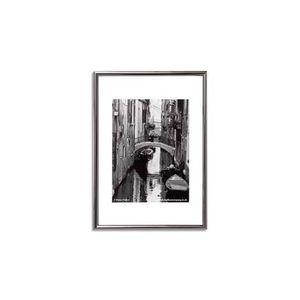 cadre photo noir a4 achat vente pas cher. Black Bedroom Furniture Sets. Home Design Ideas