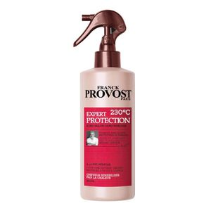 MASQUE SOIN CAPILLAIRE FRANCK PROVOST Soin Professionnel - Expert Protect