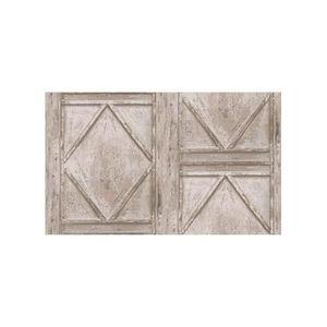 papier peint imitation achat vente papier peint imitation pas cher soldes d s le 10. Black Bedroom Furniture Sets. Home Design Ideas