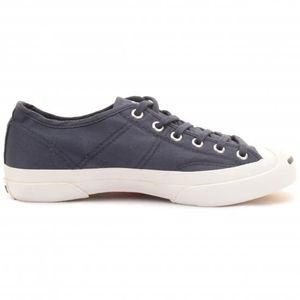converse jack purcell pas cher