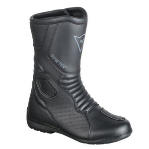 CHAUSSURE - BOTTE Bottes Dainese Freeland Lady Gore-tex Boots