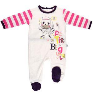 a0f84b6346775 Vêtements bébé Petit beguin Fille - Achat   Vente Vêtements bébé ...