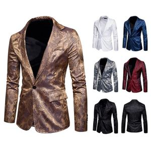 Costume homme mariage Achat / Vente Costume homme mariage pas cher