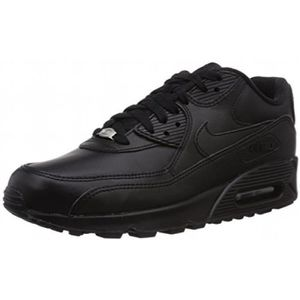 BASKET NIKE Air Max 90 hommes 1NNUH6 Taille-M