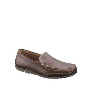 MOCASSIN Sebago Loafers Homme B11087