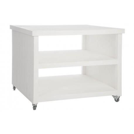 petit meuble sur roulettes achat vente pas cher. Black Bedroom Furniture Sets. Home Design Ideas