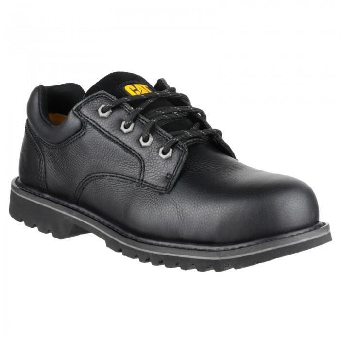 Portwest Steelite FW31 - Chaussures montantes de sécurité - Homme RN4lBn