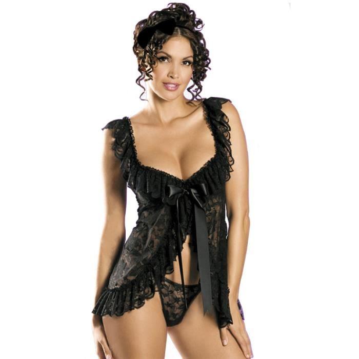 http   www.lesgrossescartes.fr Découvertes Nique On amp ... 63488152b57