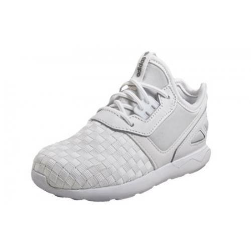 Adidas Originals Tubular Runner EL Infants