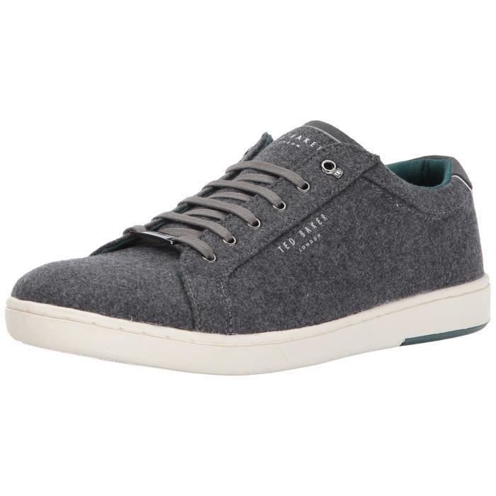 Minem 3 Sneaker B0Y2P Taille-39 1-2
