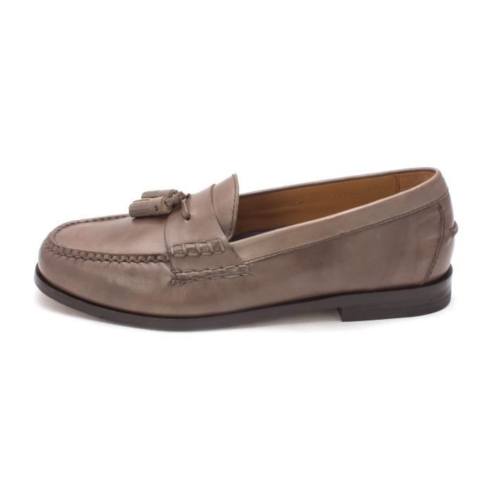 Hommes Cole Haan Pierpontsam Chaussures Loafer