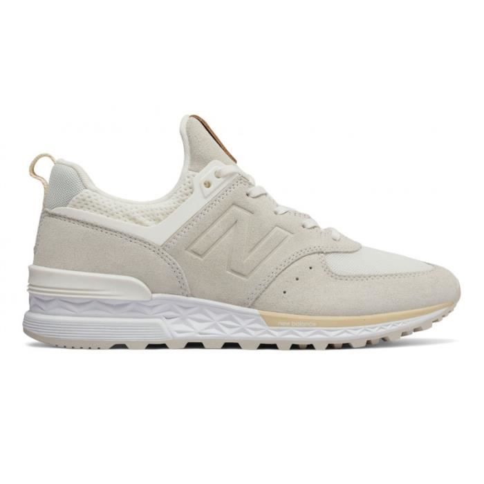new balance ws574 homme