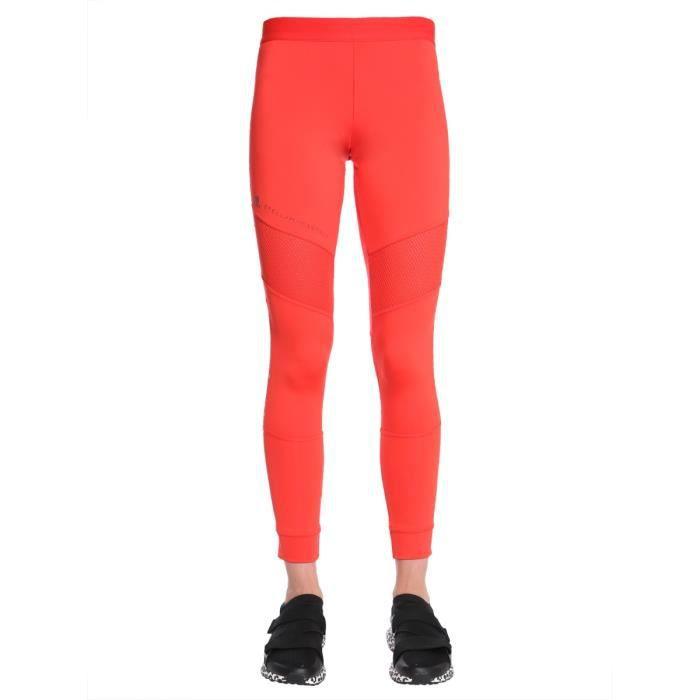 Adidas Cz2266 Polyester Joggers Rouge Femme Stella By Mccartney AqAxwPgZ8