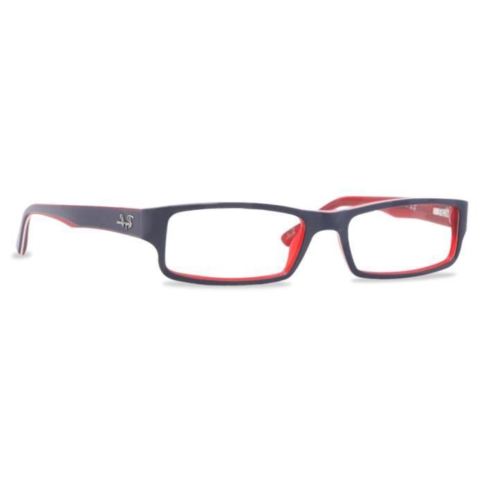 lunettes de vue ray ban avis