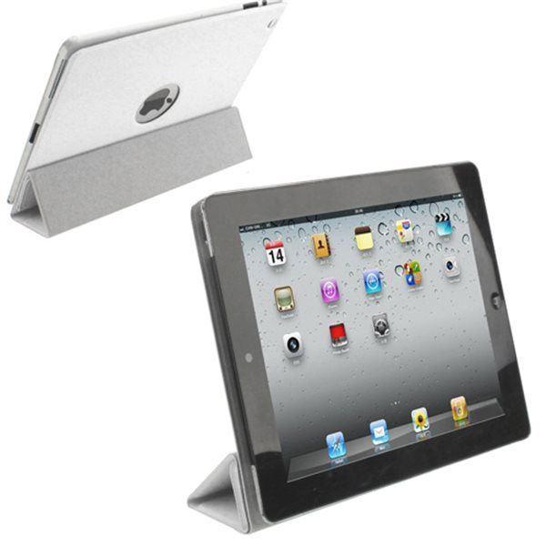Smart cover new iPad 4 retina housse étui coque… - Achat   Vente ... 3c717c4377c