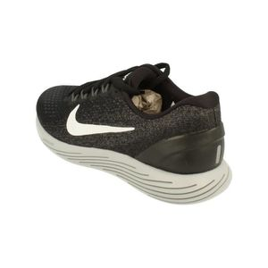 Chaussures nike lunarglide Achat / Vente pas cher