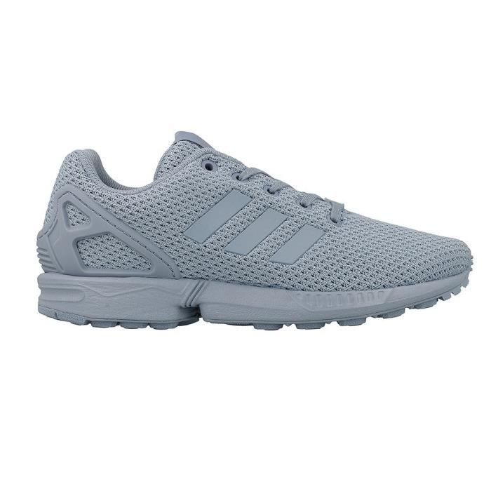 Chaussures Adidas ZX Flux J 2RGkB