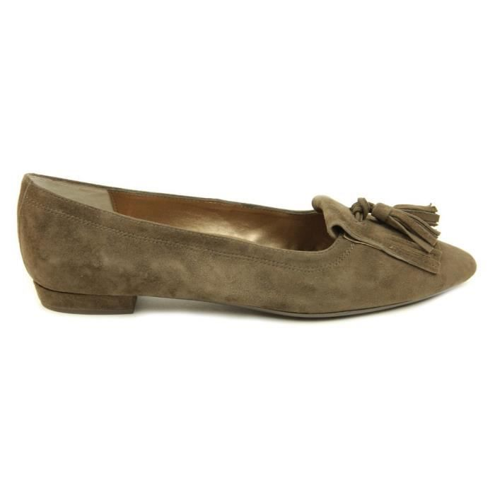 Gemma Appartements Chaussures C6KG0 Taille-37 1-2 t9ROH0nBY