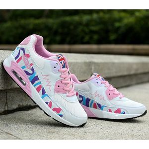 nouvelles baskets femmes de style de la mode ch... SR8yG9Qy