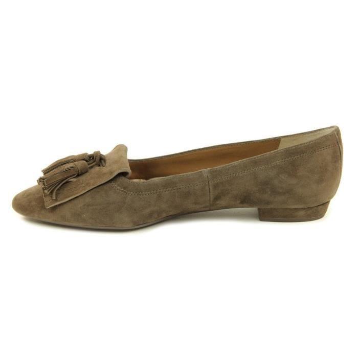 Gemma Appartements Chaussures C6KG0 Taille-37 1-2