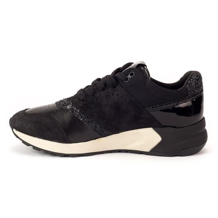 Chaussures Geox Phyteam