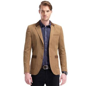 Cher Cher Cher Pas Homme 17 Achat Blazer Cdiscount Vente Page Page Page wASIvqHB