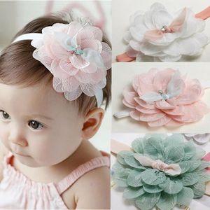 BANDEAU - SERRE-TÊTE Lot de 6 accessoires pour cheveux jolies filles bé d8772579102