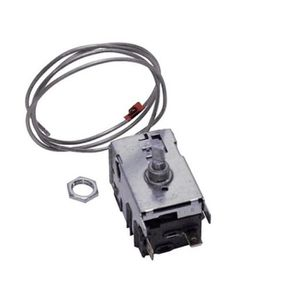 PIÈCE MACHINE OUTIL Thermostat pour Réfrigérateur FAGOR FD25fdd1264d