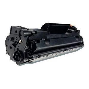 TONER Toner compatibile Canon 737